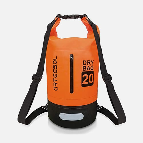 Buy the Arteesol Dry Bag